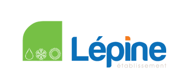Lepine Etablissement logo